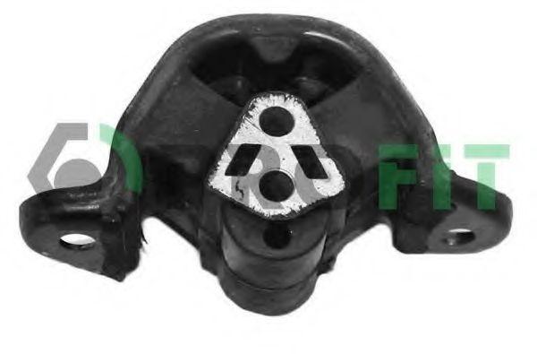 Опора двигуна гумометалева PROFIT 10150260