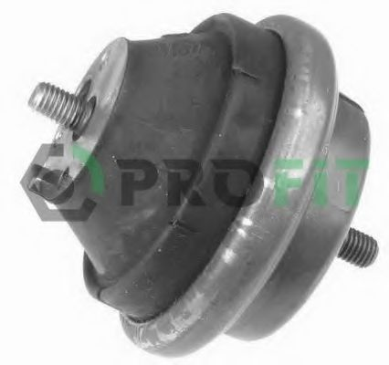 Опора двигуна гумометалева PROFIT 10150265