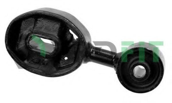 Подвеска, двигатель PROFIT арт. 10150266