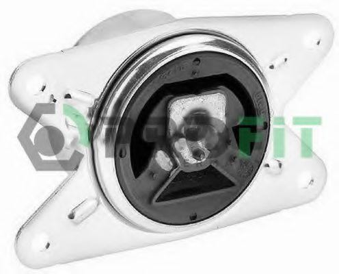 Опора двигуна гумометалева PROFIT 10150283