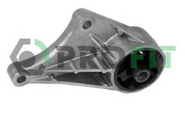 Подвеска, двигатель PROFIT арт. 10150288
