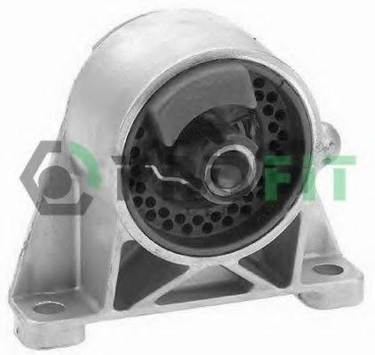 Опора двигуна гумометалева PROFIT 10150289