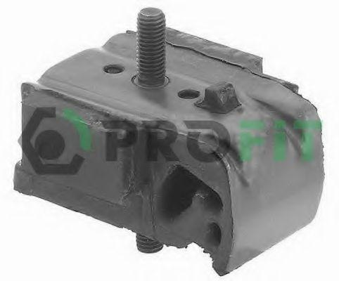 Опора двигуна гумометалева PROFIT 10150306