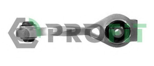 Опора двигуна гумометалева PROFIT 10150389