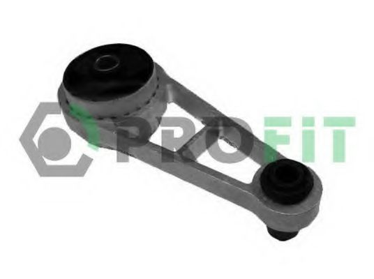 Опора двигуна гумометалева PROFIT 10150391