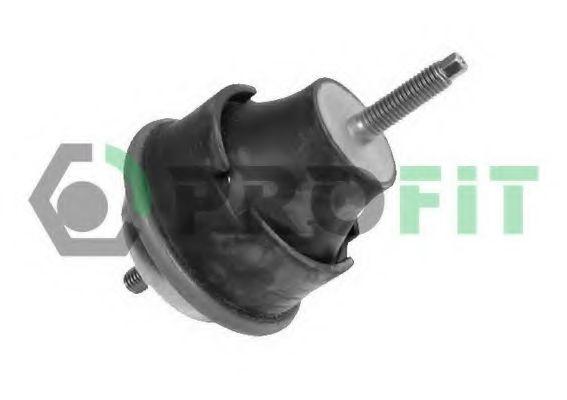 Подвеска, двигатель PROFIT арт. 10150405