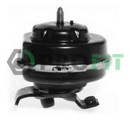 Подвеска, двигатель PROFIT - 1015-0485