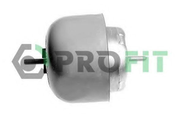 Подвеска, двигатель PROFIT арт. 10150491