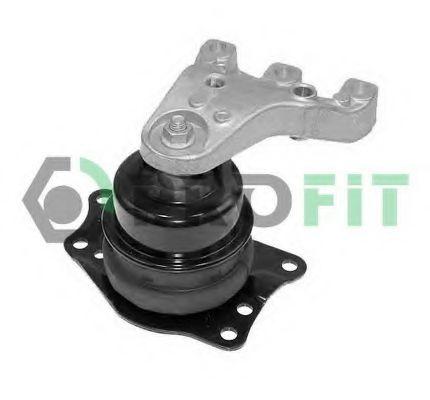 Опора двигуна гумометалева PROFIT 10150492
