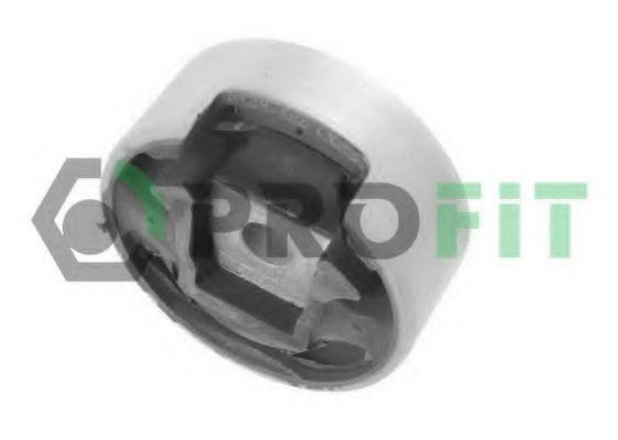 Опора двигуна гумометалева PROFIT 10150512