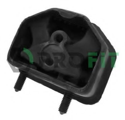 Опора двигуна гумометалева PROFIT 10151752