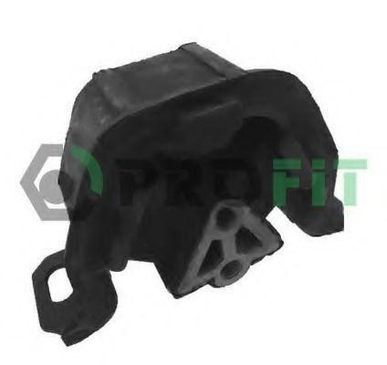 Подвеска, двигатель PROFIT - 1015-1779