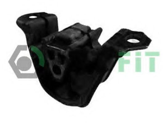Подвеска, двигатель PROFIT - 10151933