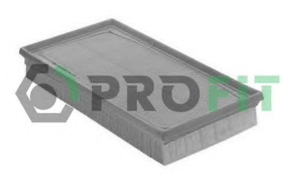 Воздушный фильтр PROFIT арт. 15110202