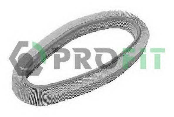 Воздушный фильтр PROFIT арт. 15110601