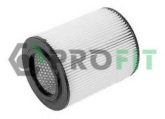 Воздушный фильтр PROFIT арт. 15112201