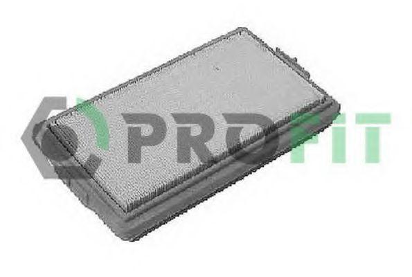 Воздушный фильтр PROFIT арт. 15120101