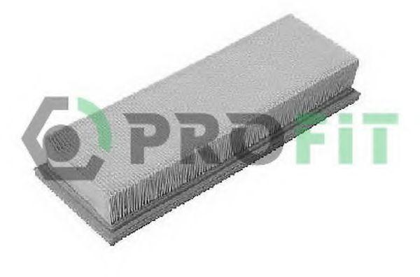 Воздушный фильтр PROFIT арт. 15120202