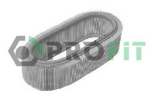 Воздушный фильтр PROFIT арт. 15120207
