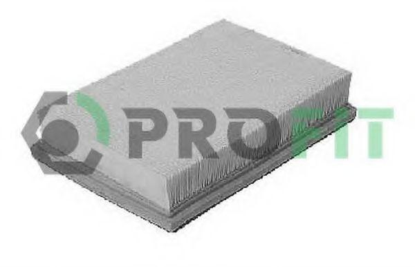 Фільтр повітряний PROFIT 15120209