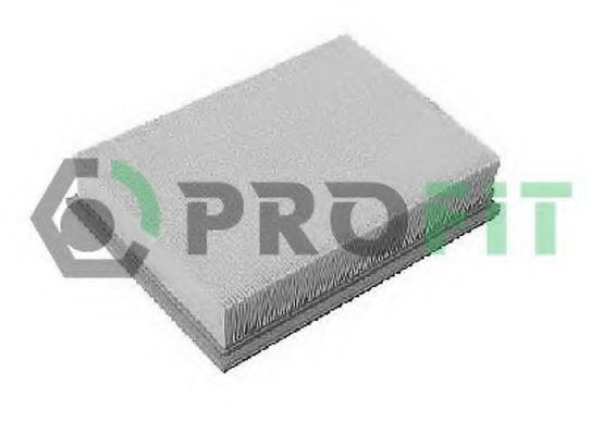 Воздушный фильтр PROFIT - 1512-0405