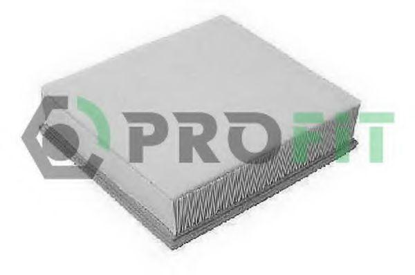 Воздушный фильтр PROFIT - 15120602C