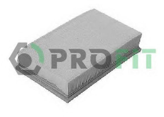 Воздушный фильтр PROFIT арт. 15120603