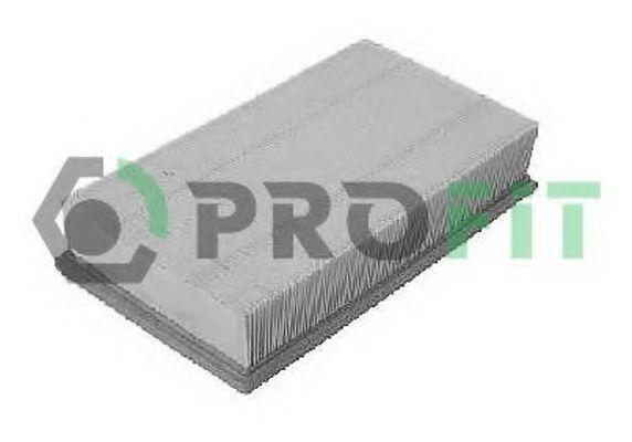 Воздушный фильтр PROFIT арт. 15120606