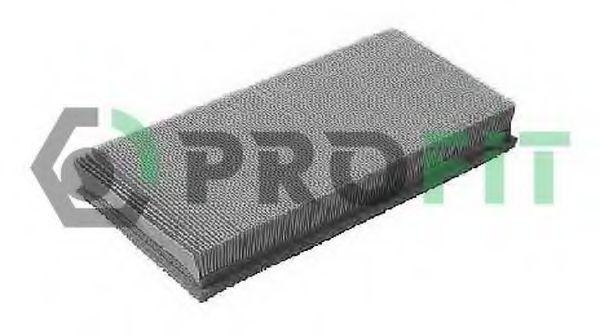 Фільтр повітряний PROFIT 15120608