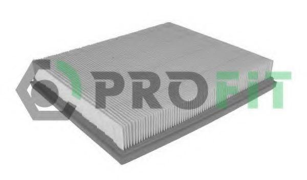 Воздушный фильтр PROFIT - 1512-0705