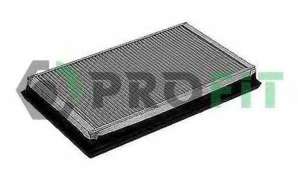 Воздушный фильтр PROFIT арт. 15120706