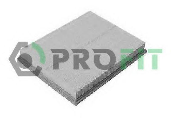Воздушный фильтр PROFIT - 1512-0720