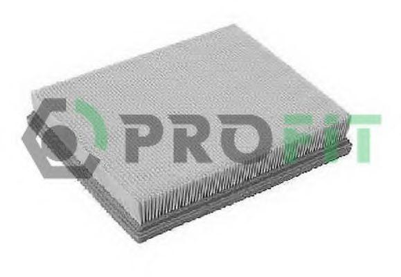 Воздушный фильтр PROFIT - 1512-0721