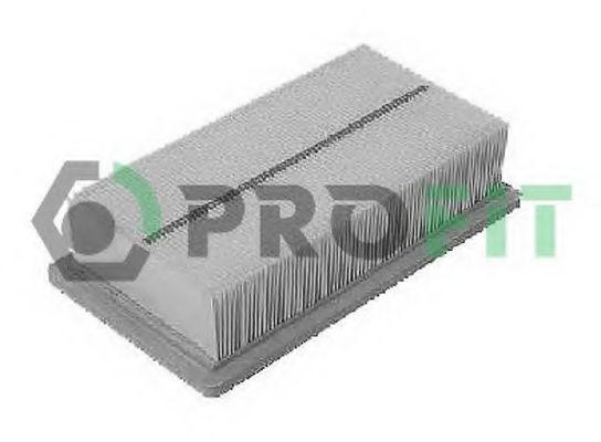 Фільтр повітряний PROFIT 15120804