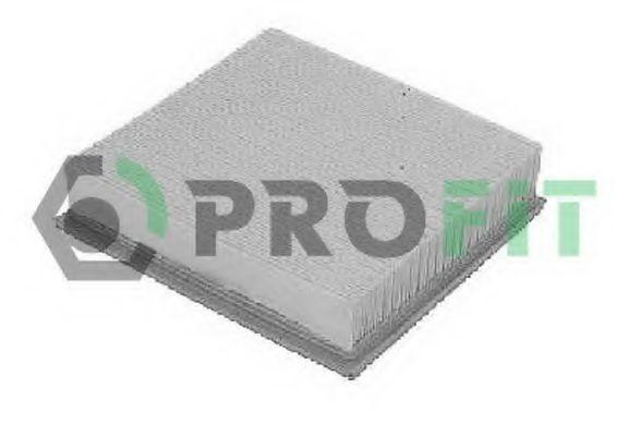 Воздушный фильтр PROFIT арт. 15120905