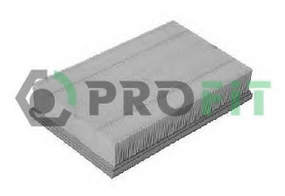 Воздушный фильтр PROFIT - 15120908