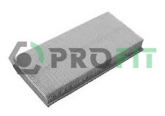 Воздушный фильтр PROFIT - 1512-1008