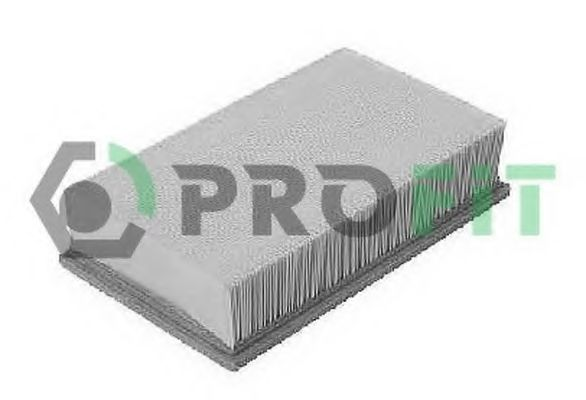 Воздушный фильтр PROFIT - 15121012