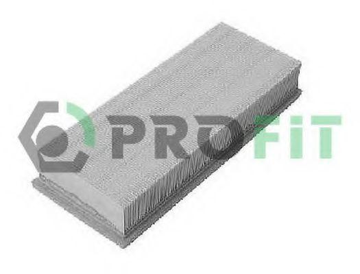 Воздушный фильтр PROFIT арт. 15121013