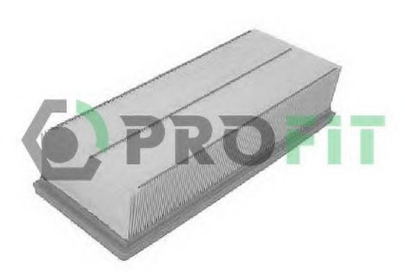 Воздушный фильтр PROFIT - 1512-1022