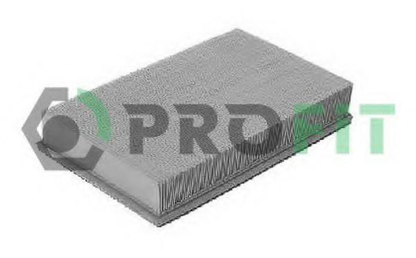 Воздушный фильтр PROFIT арт. 15121024