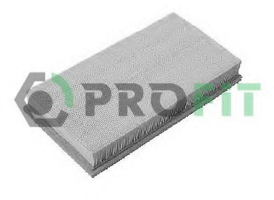 Воздушный фильтр PROFIT арт. 15121025