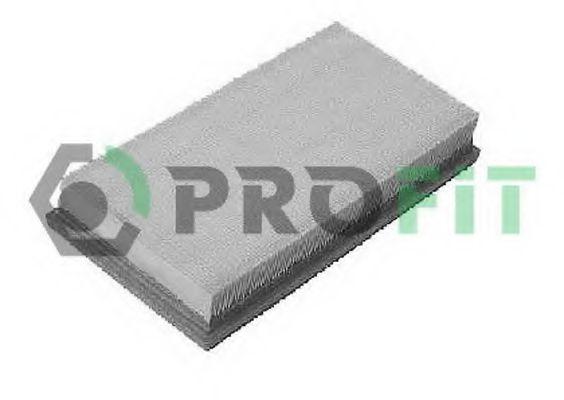 Воздушный фильтр PROFIT арт. 15121027