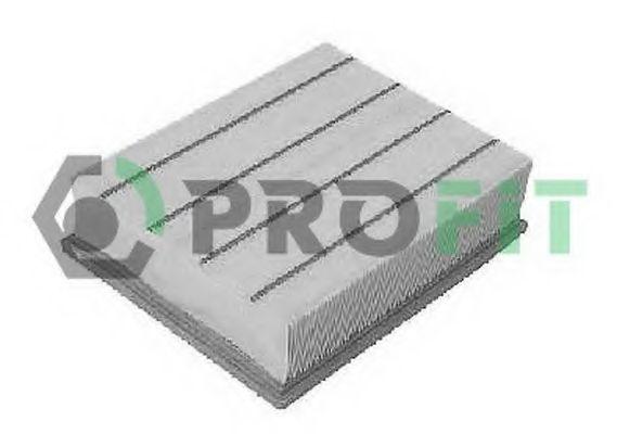 Воздушный фильтр PROFIT арт. 15121030