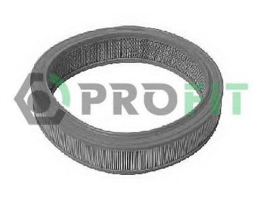 Воздушный фильтр PROFIT арт. 15121031