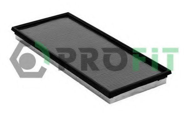 Воздушный фильтр PROFIT - 15121035