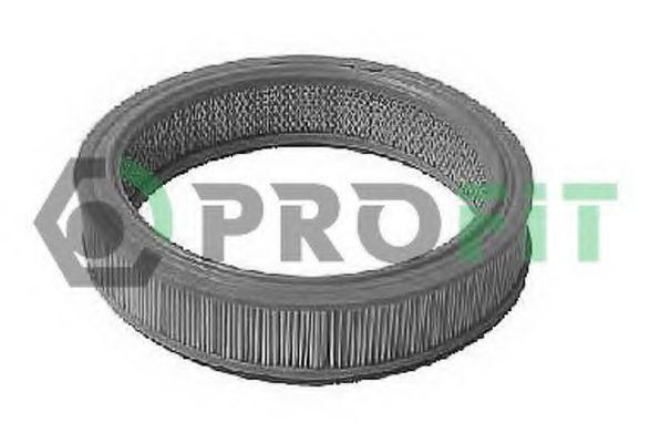 Воздушный фильтр PROFIT арт. 15121038