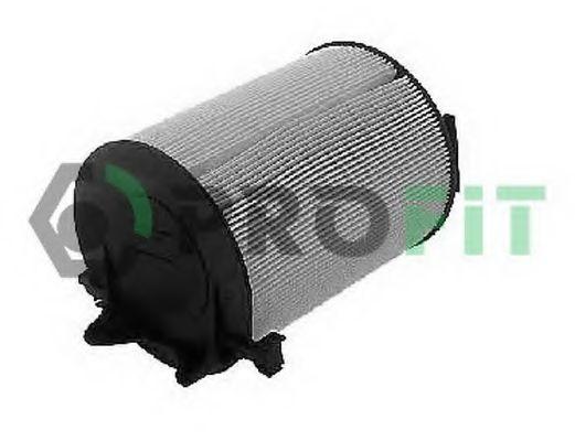 Фільтр повітряний PROFIT 15121039
