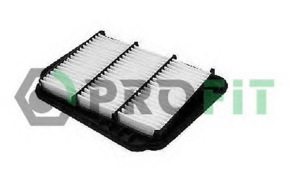 Воздушный фильтр PROFIT арт. 15122101