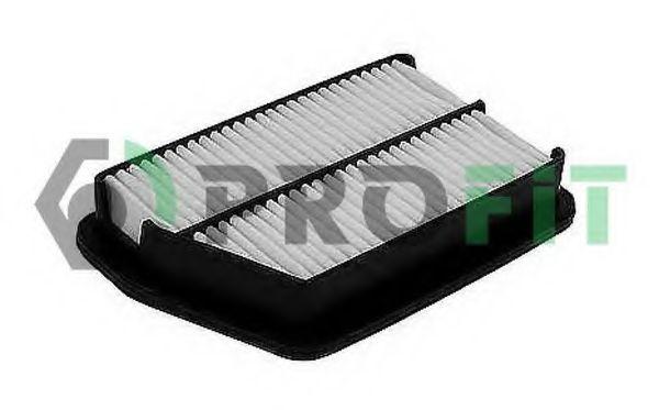 Воздушный фильтр PROFIT арт. 15122103